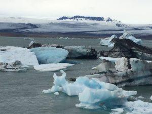 ijsschotsmeer 3